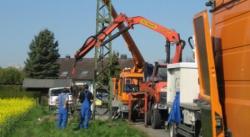 freileitungsbau-5