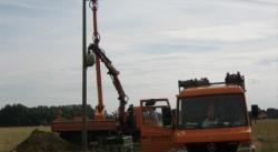 freileitungsbau-9